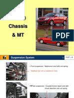 M56CFx MT Instructor