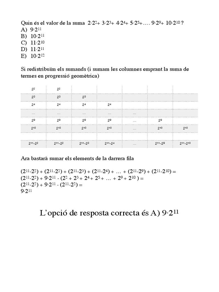 Ventilátormodul opció Altistart 22 Schneider