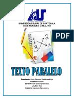 MODULOS DE COMPETITIVIDAD.docx