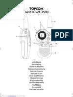 twin_talker_3500.pdf