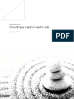 CloudEdge-Deployment-Guide-4.pdf