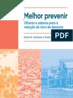 desastres Melhor prevenir_ebook2 USP .pdf