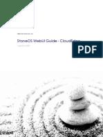 StoneOS_WebUI_User_Guide_CloudEdge-3.pdf
