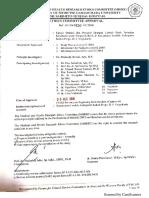 0_New Doc 2019-03-13 22.16.01.pdf