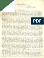 Vatra anul XXI, nr. 2 (118), aprilie - iunie 1971