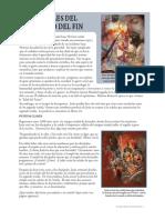 05-Senales Del Tiempo Del Fin