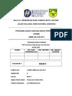 MUKA DEPAN BCNB 3083.docx