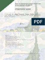 certificados_participantes semana academica.pdf