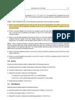API 650 12th_2013 - Cimentación Para Tanque