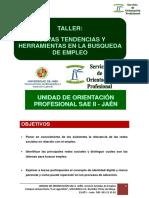 manual JOP JAEN 2014 NUEVAS TENDENCIAS BAE.pdf