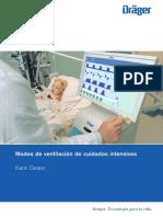 1.- MODOS VENTILATORIOS EN CUIDADOS INTENSIVOS - DRAGER KARIN DEDEN.pdf