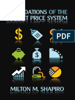 Foundations of the Market Price System_2
