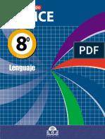 119774828-Leng8-SIMCE (1).pdf
