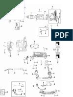 roto martillo D25601K-B3-Dewalt.pdf