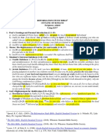 TRANSCRIPT LESSON 1.docx