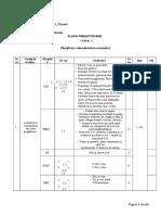 planificare_i_finala i cu unit.docx