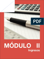 Modulo 2 (002)