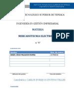 INVESTIGACION CALL CENTER, WEB CENTER, CRM.docx