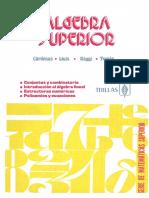 algebrasuperiorcardenas-140901223547-phpapp02.pdf