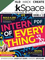 HackSpace-07.pdf