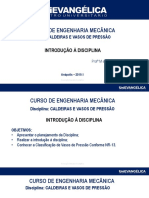 Aula_1_Introdução_Classificação de VP.pdf