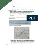 Geometria (Actividad 2).docx