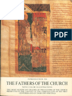 Beatrice-Fathers of the Church.pdf