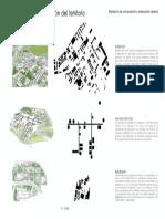 analisis urbanistico campus.pdf