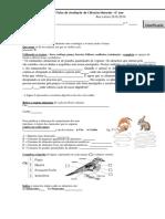 2teste1p-sist-131209064848-phpapp01.docx