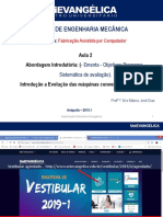 Aula 1 - Resumida.pdf