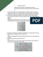 Geometria (Actividad 3).docx