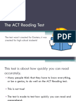 Reading_Lesson_-_Summer 3.ppt