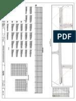6. Plano de Arquitectura Del Proyecto a-16 (1)-2019!02!14 10-40-44