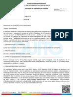 certificado_90d01e