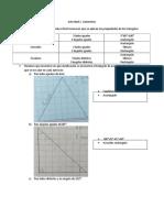 Geometria (Antividad 1).docx