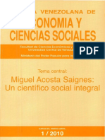 ENERO_ABRIL_1_2010_MIGUEL_ACOSTA_SAIGNES.pdf