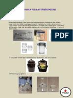 Guida Fermentazione (1)