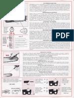 Oleo Mac Manual