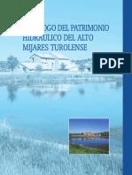 Capitulo VII.pdf