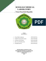 PAPER VIRUS HEPATITIS KELOMPOK 7.docx