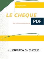 Diapo_Le-Cheque.pptx