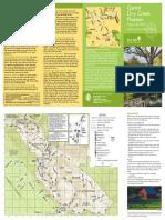 GarinMap_20160721.pdf