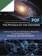 Physics_of_the_Universe.pdf