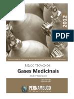 05_Estudo_Técnico_-_Gases_Medicinais.pdf