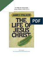 La Vida de Jesucristo - Stalker