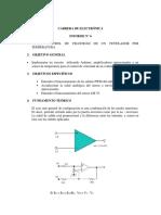 CARRERA DE ELECTRÓNICA.docx