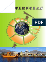 Tapa Geociencias