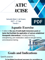 AQUATIC-EXERCISE.pptx