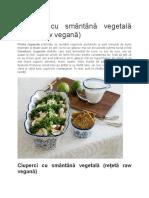 Ciuperci cu smântână vegetală.docx