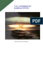noyauatomique.pdf